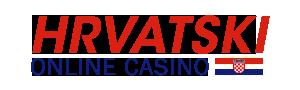 Hrvatski Online Casino